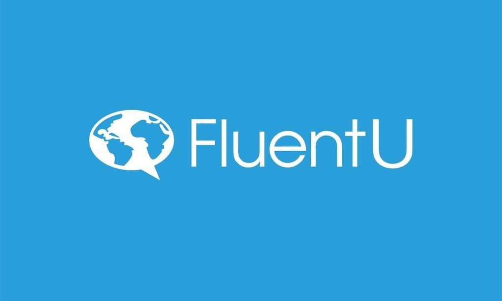 خرید اکانت FluentU