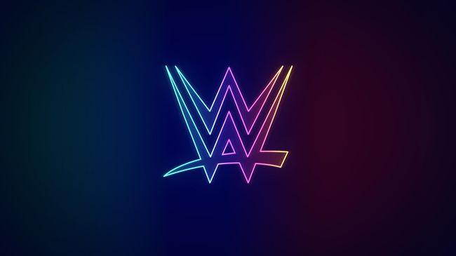 خرید اکانت WWE