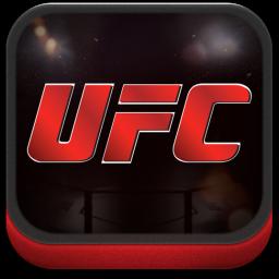 خرید اکانت UFC