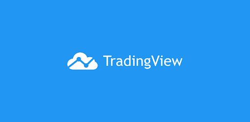 خرید tradingview