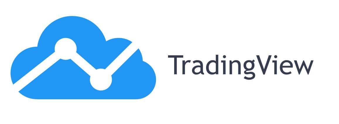خرید اکانت tradingview