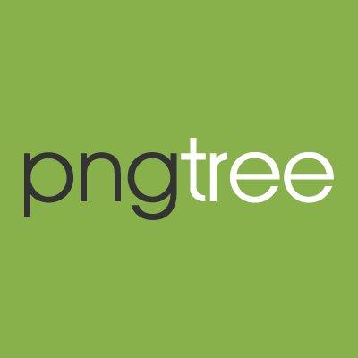اکانت PNGtree