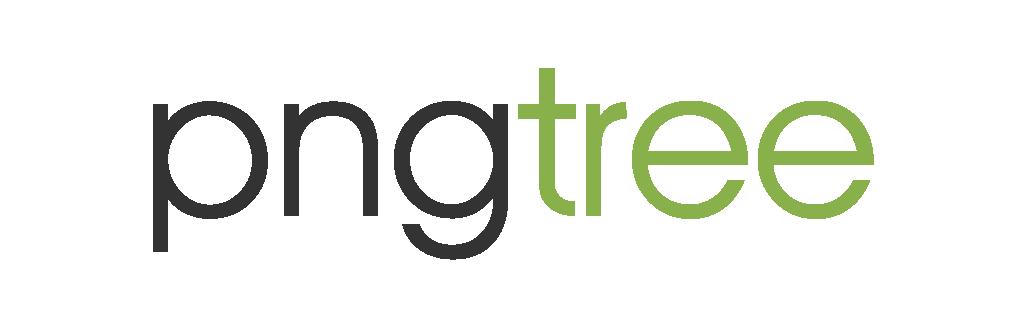 خرید اکانت PNGtree
