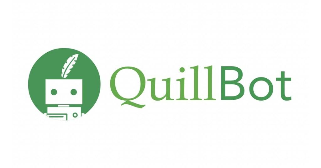 خرید اکانت پرمیوم Quillbot