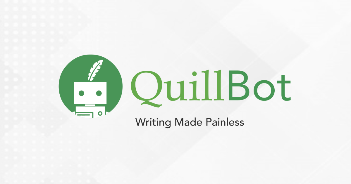 خرید Quillbot