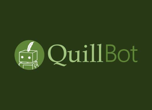 خرید اکانت Quillbot