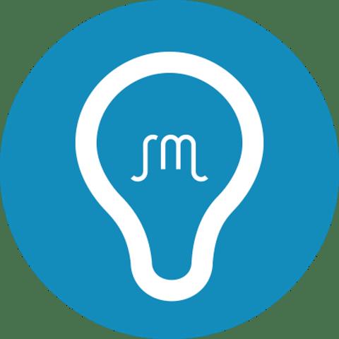 خرید اکانت StudyMode