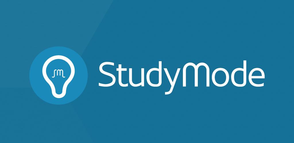 اکانت StudyMode