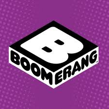 خرید اکانت Boomerang