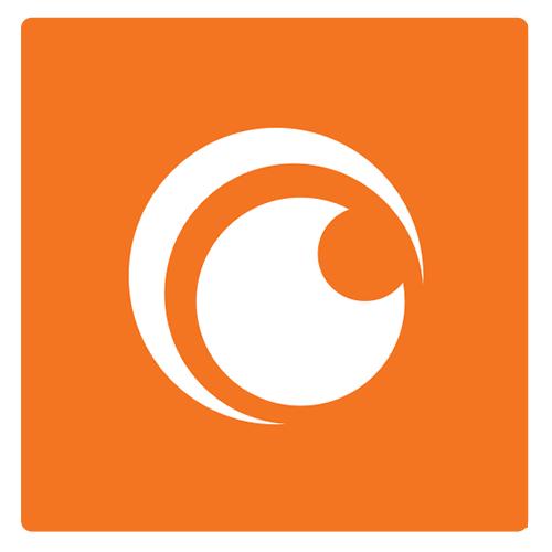 خرید اکانت Crunchyroll