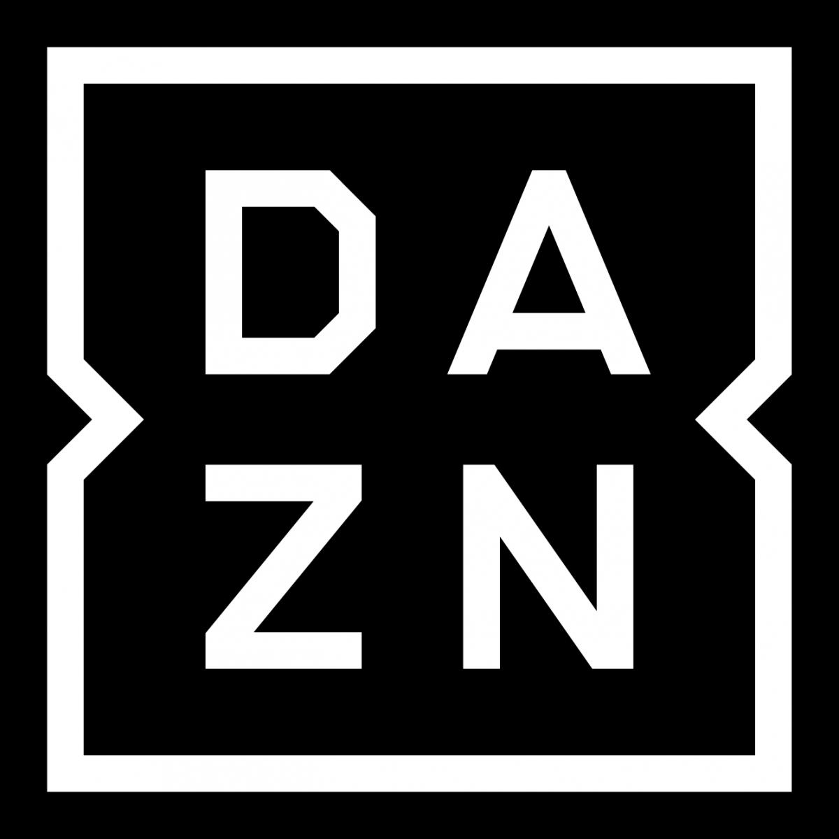 خرید اشتراک DAZN