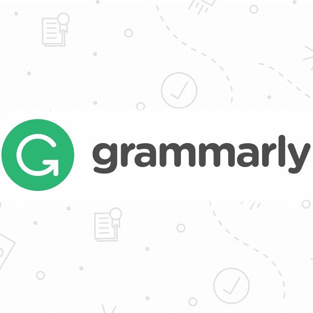 خرید اکانت Grammarly