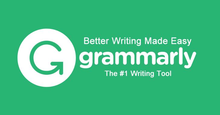 خرید Grammarly