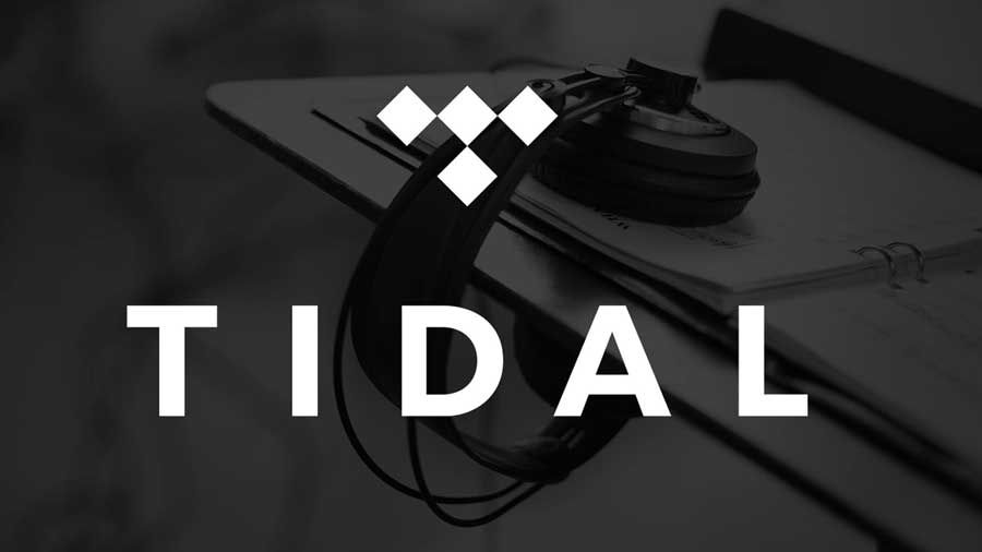 تیدال | tidal