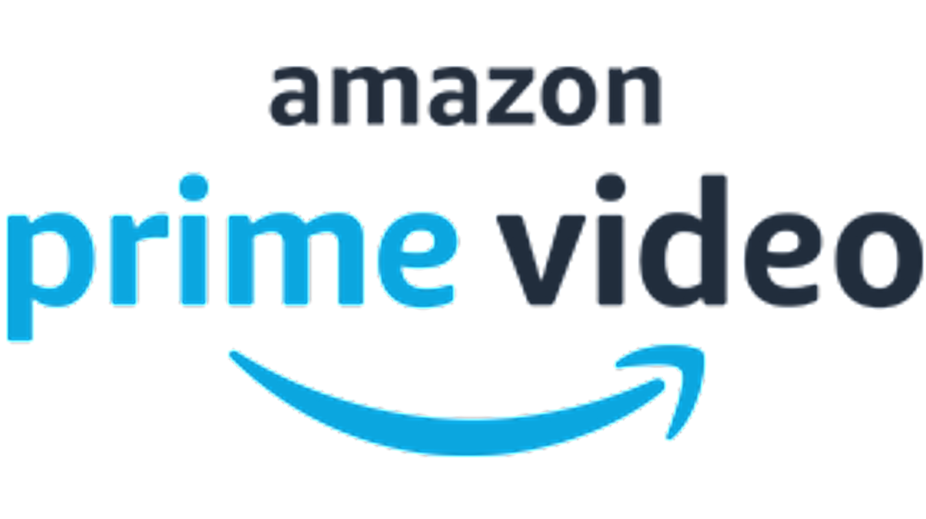 خرید prime video