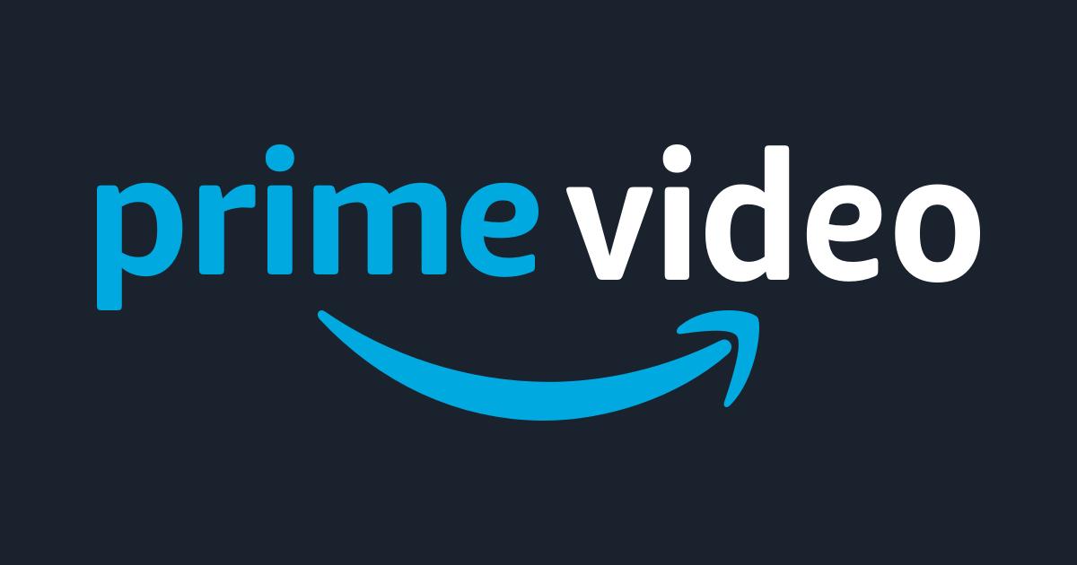 شارژ اکانت prime video